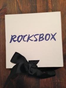 rocksbox10