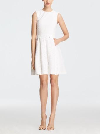 eyeletlove_dress