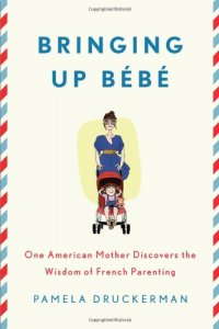bringing-up-bebe-book