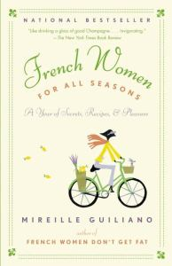 french-women-book