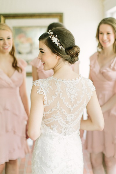lace-wedding-gown1