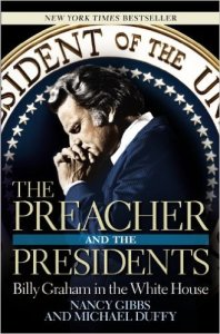 preacher-and-presidents-book
