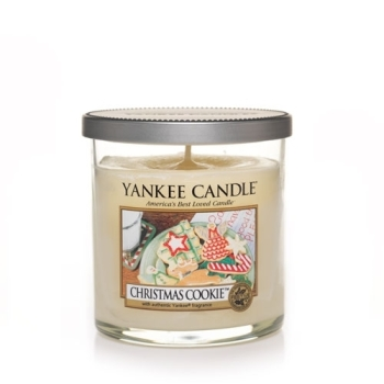yankee-candle-christmas-cookie