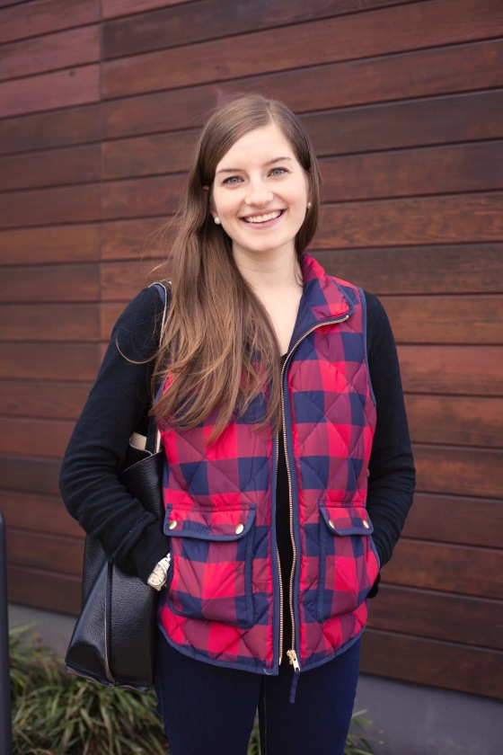 buffalo-plaid-vest