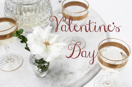 valentines-day-ideas-dc