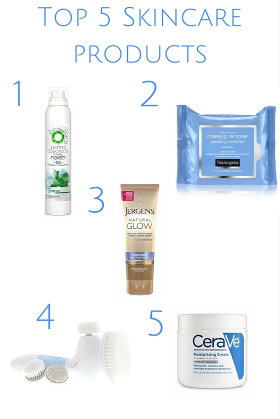 Skincare_Products