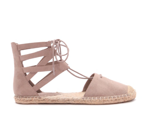 espadrille-lace-up