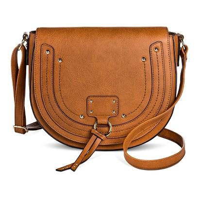 target-saddle-bag